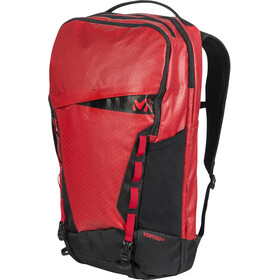 Millet Vertigo 35 Zaino, red/rouge